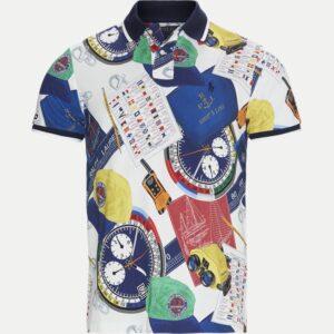 Polo Ralph Lauren Regular fit | Sport Camp Polo T-shirt
